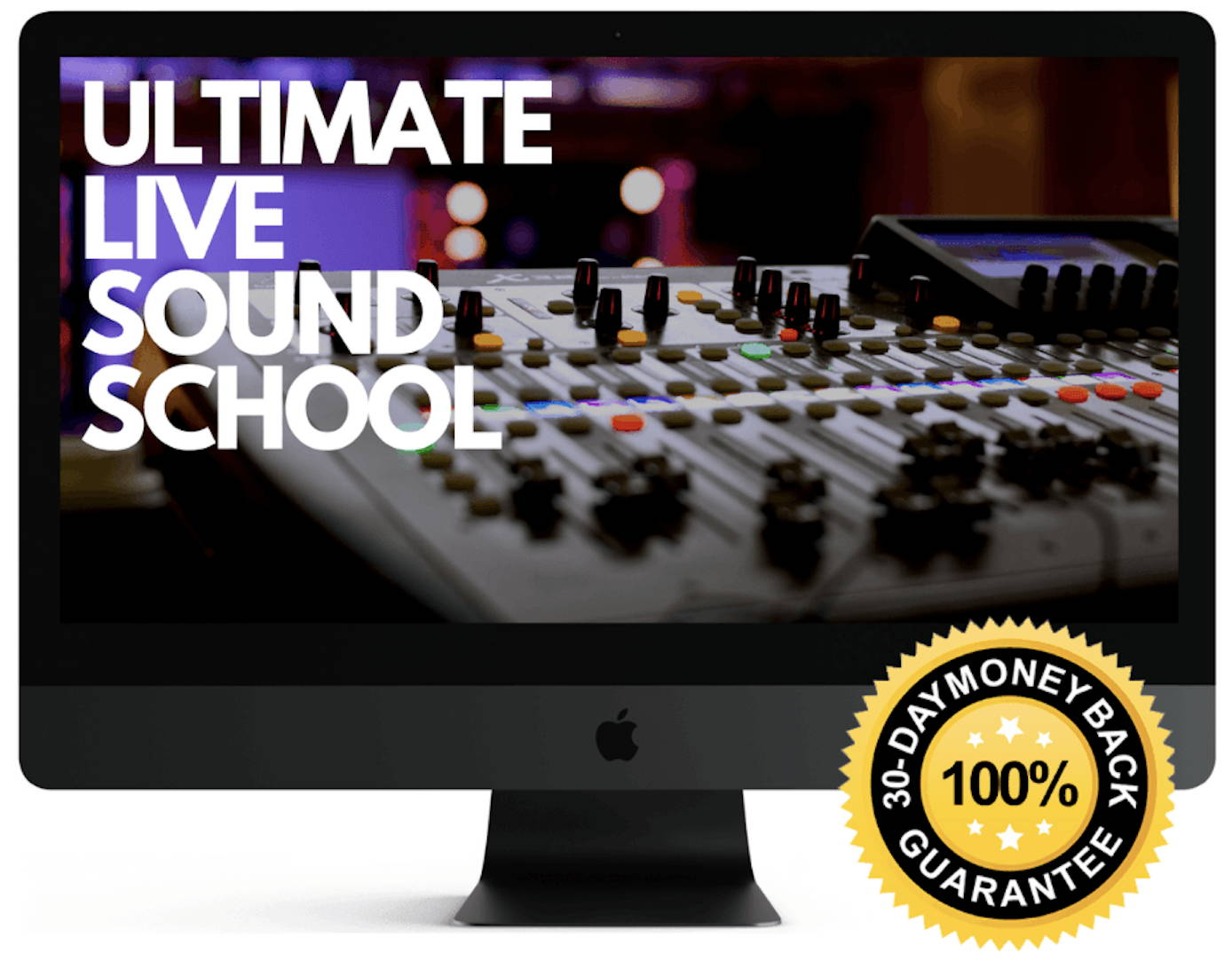 ProAudioExp offers exclusive online training for musicians worldwide