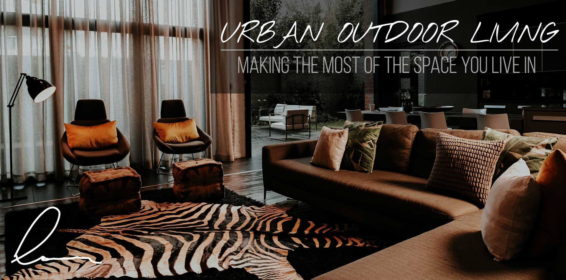 OutsourceSol Zebra skin rug and zebra hide supplier