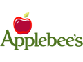 Applebee's Neighborhood Bar and Grill Gift Certificate