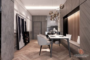 grid-studio-contemporary-modern-malaysia-wp-kuala-lumpur-dining-room-3d-drawing