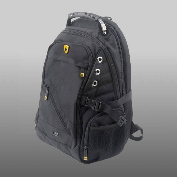 bulletproof backpack guard dog kincorner.com