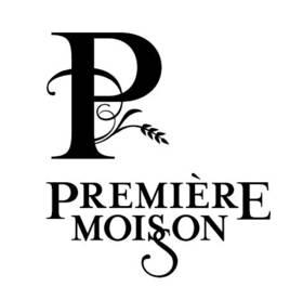 Premiere-Moisson-Healtea