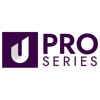 UNITEDProSeries Partner
