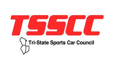 TSSCC Membership Sign-Up