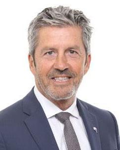 André Clément