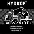HYDROP