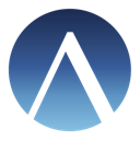 AEVEX Intelligence Solutions logo