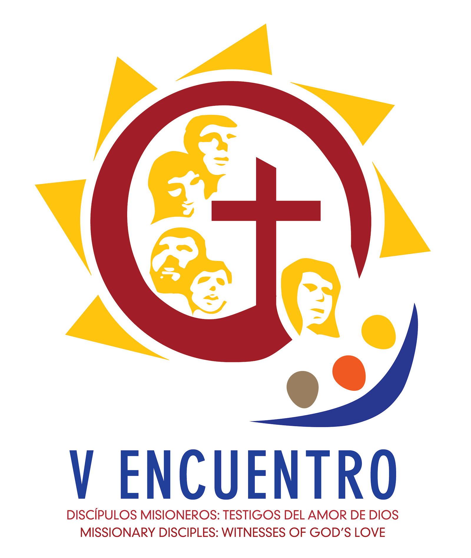 V-EncuentoLogo-bilingual.jpg