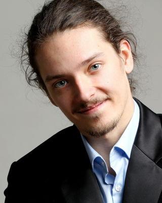 Gabriel Schetagne