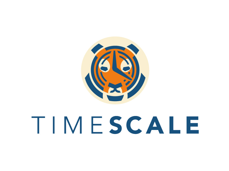 Timescale vs VictoriaMetrics vs InfluxDB - Slant
