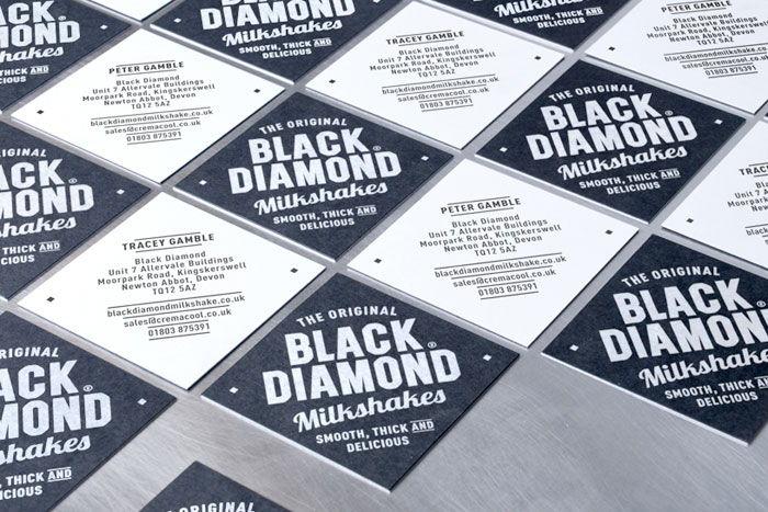 02 20 13 blackdiamondshake 9