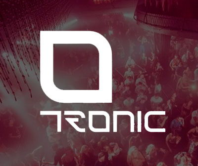 Closing party Tronic 2020 tickets, Ibiza closing
