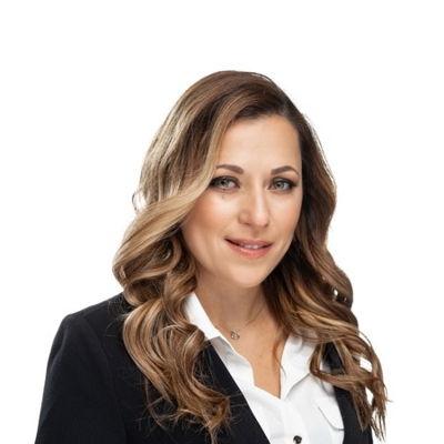 Marisa Braia