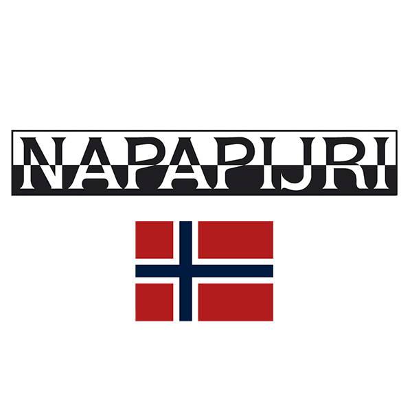 Logo-Napapijri-Urban-Vertigo