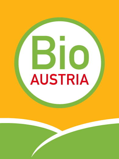 Bio Austria