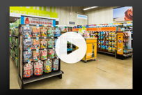 Image for Case Study: PetCo Treat Aisle Reset