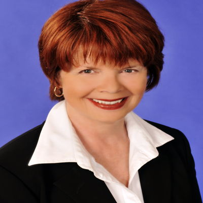 Maryann Thurn  Real estate agent RE/MAX ROYAL (JORDAN)