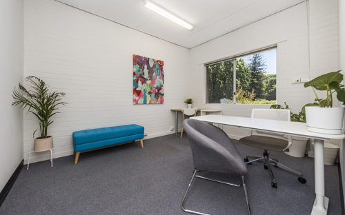 Studio 64: A bright and spacious office in South Perth with Childcare - 0
