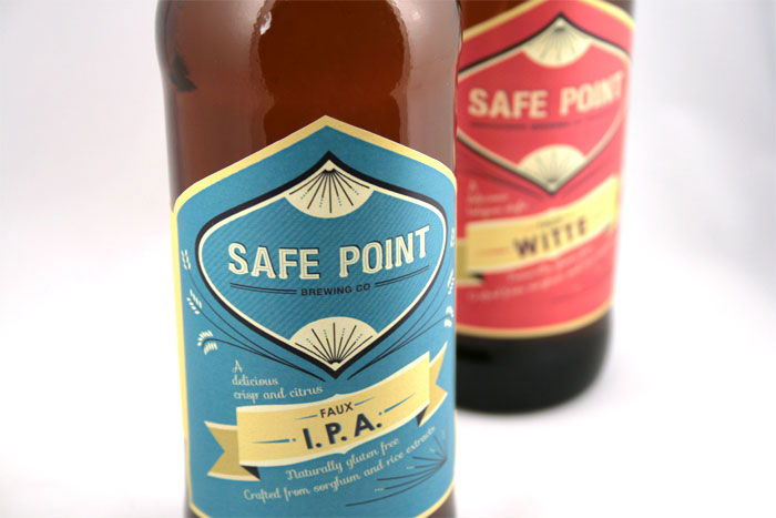 IPA AND WITTE