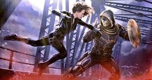 Black Widow Movie Watch Online Free Black Widow Full Movie Download