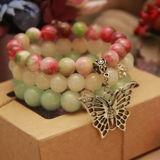 Fiora Jewelry