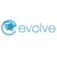 Evolve Guest Controls