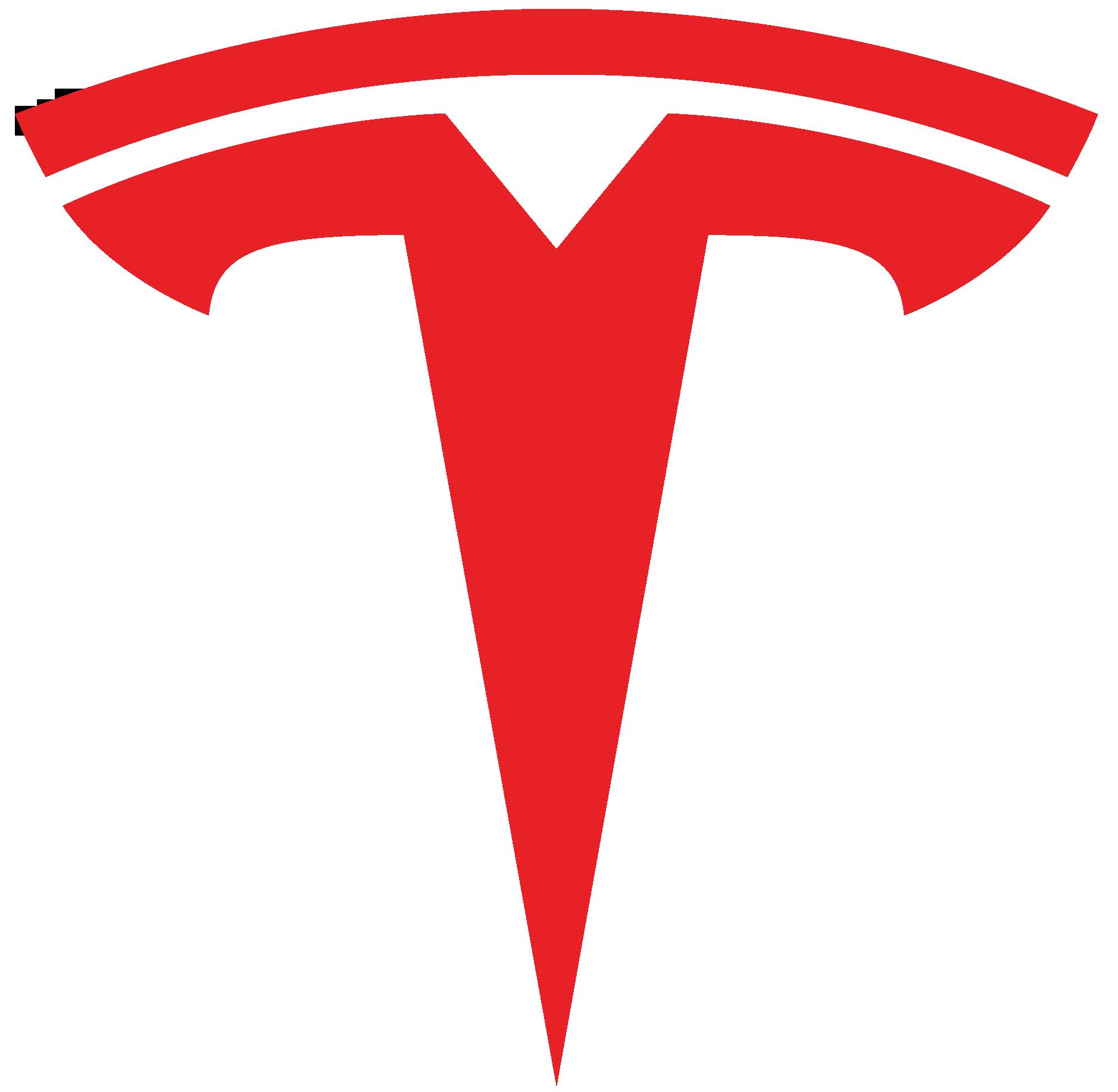 Tesla logo 2200x2800