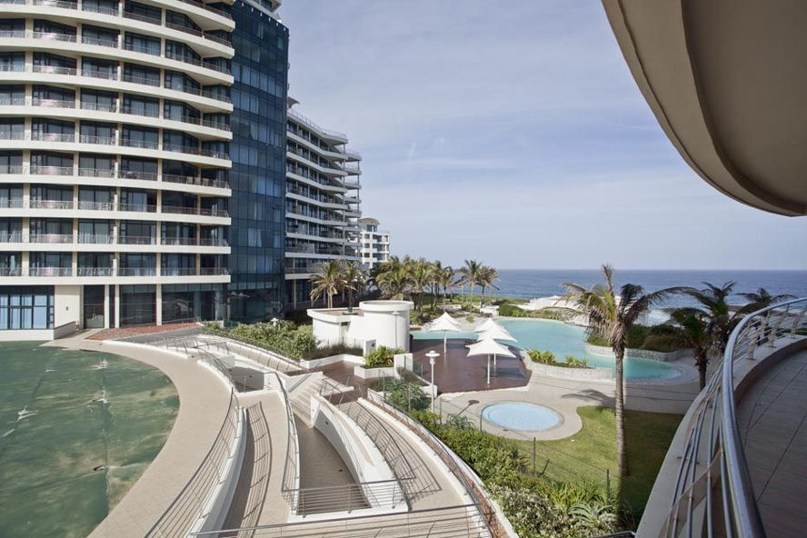 Real estate in uMhlanga Rocks - D1-1 Pearls 2.jpg