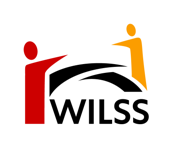 Waikato Institute for Leisure and Sport Studies Trust Board logo
