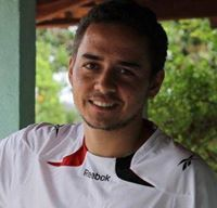 Guilherme Marcondes