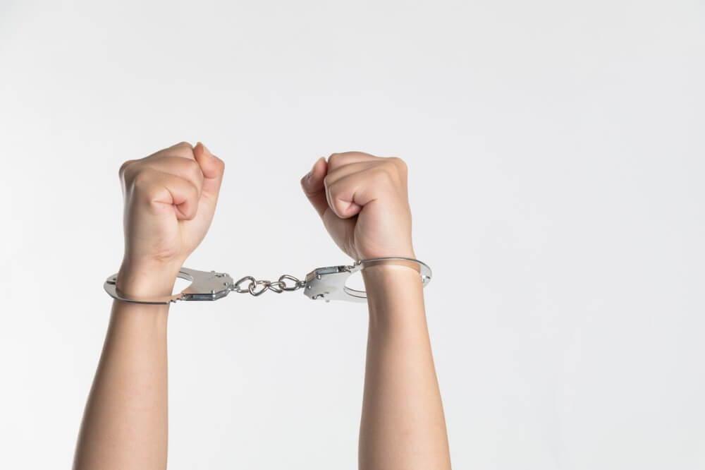 dr-bawa-garba-criminal-charges