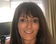 Liz Bilder , Center Director