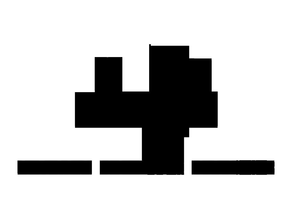 Logo-ArmaniExchange-Urban-Vertigo