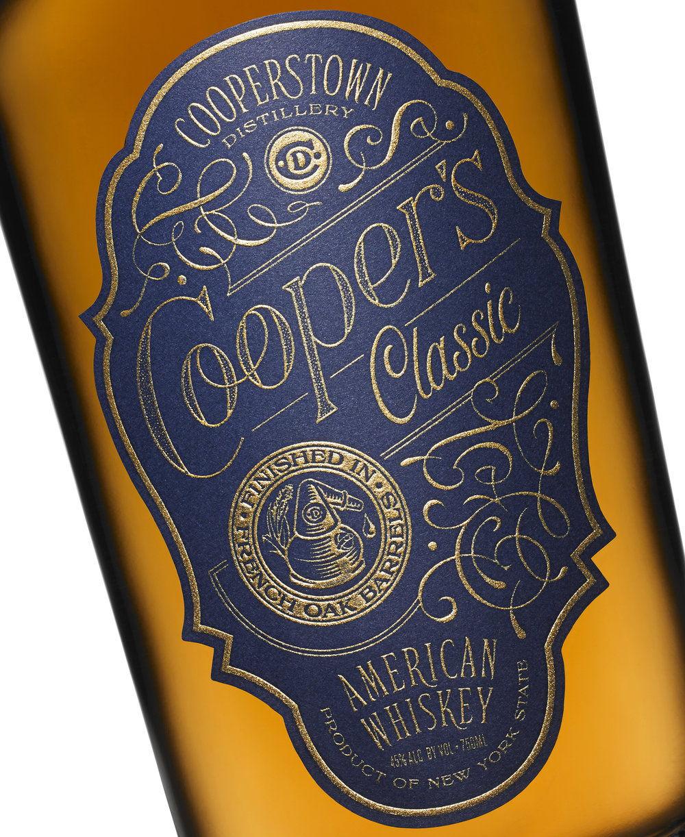 CoopersClassic2.jpg
