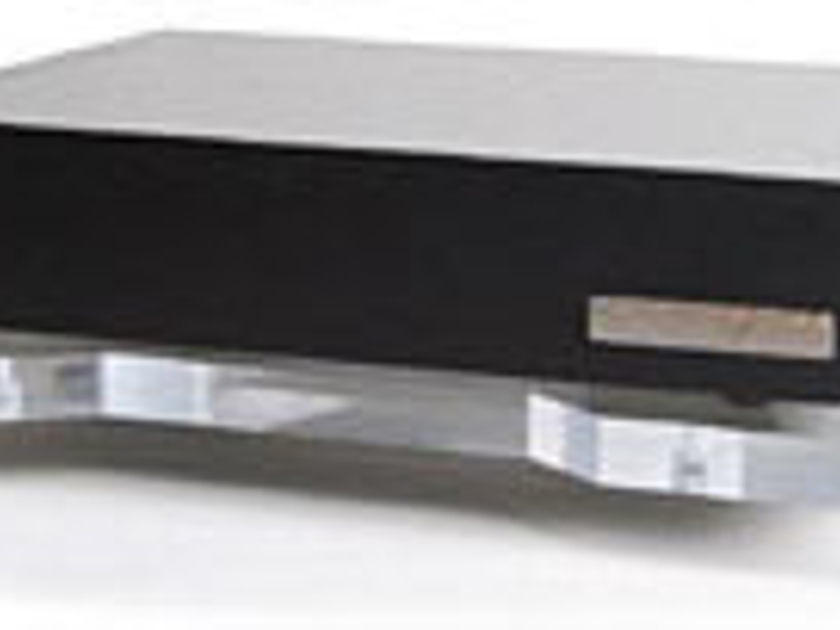 Genesis Advanced Technologies GR-180 Reference Amplifier Excellent Condition