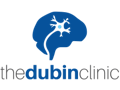 Direct Neurofeedback - Initial Consultation & Treatment with David Dubin, MD