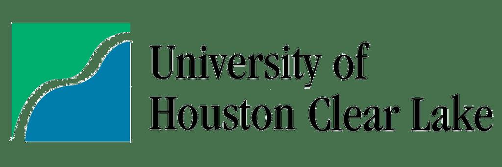 University of houston clear lake logo