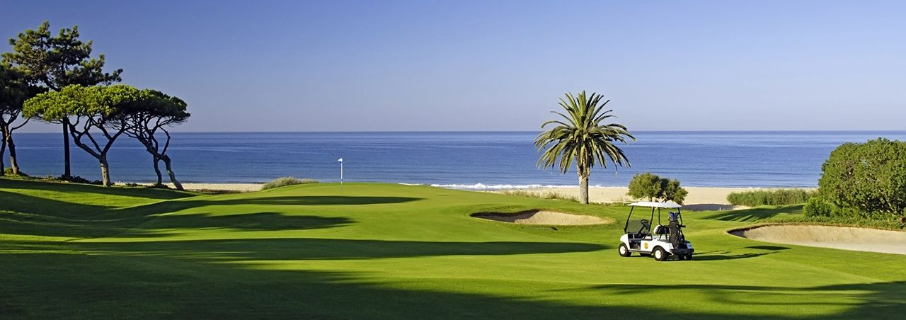 Real estate in Lagos - golf_algarve.jpg