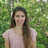 Amanda Wasserman, LMHC