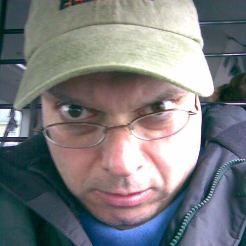 henrys57's avatar