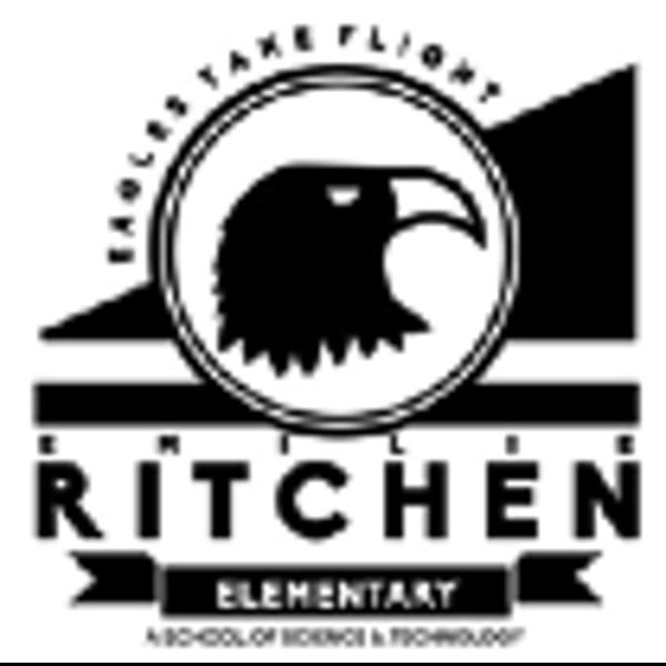 Emilie Ritchen Elementary PTA