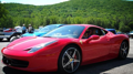 SCDA @ Lime Rock Park- Track Event -May 22nd