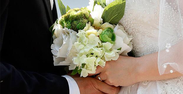 «Свадебный переполох» на Радио Romantika