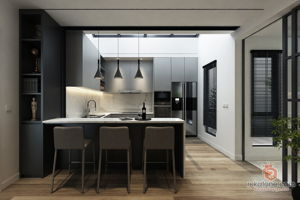 zane-concepts-sdn-bhd-contemporary-modern-malaysia-selangor-dry-kitchen-wet-kitchen-3d-drawing