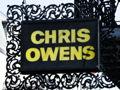 Chris Owens Show for Four