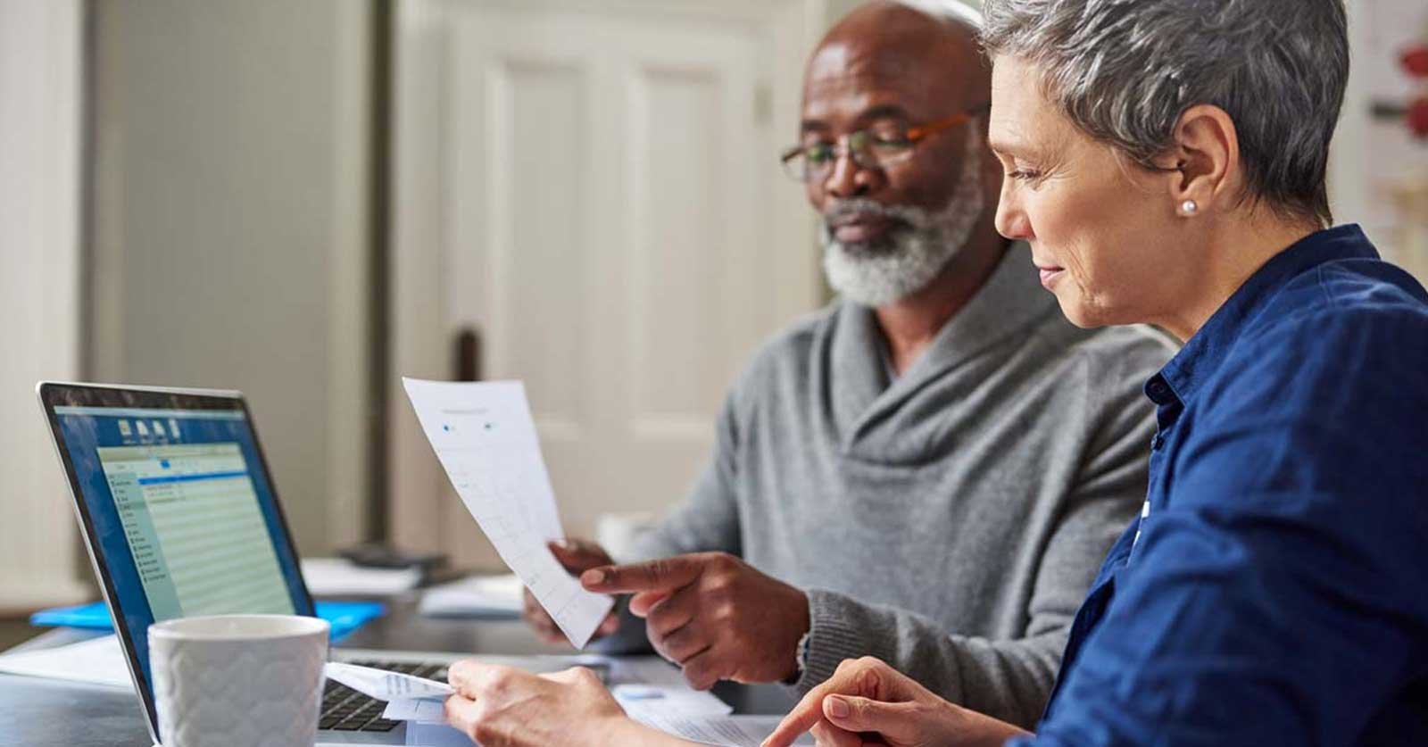 Top Eight Things to Know If You're Interested In A Reverse Mortgage