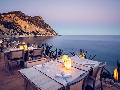 Cordless-Table-Lamps-Amante-Beach-Resort-Ibiza-Spain