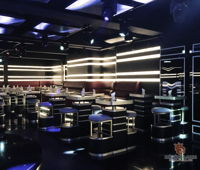 grid-studio-modern-others-malaysia-selangor-others-restaurant-interior-design