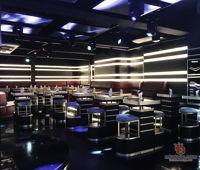 grid-studio-modern-others-malaysia-selangor-others-restaurant-interior-design