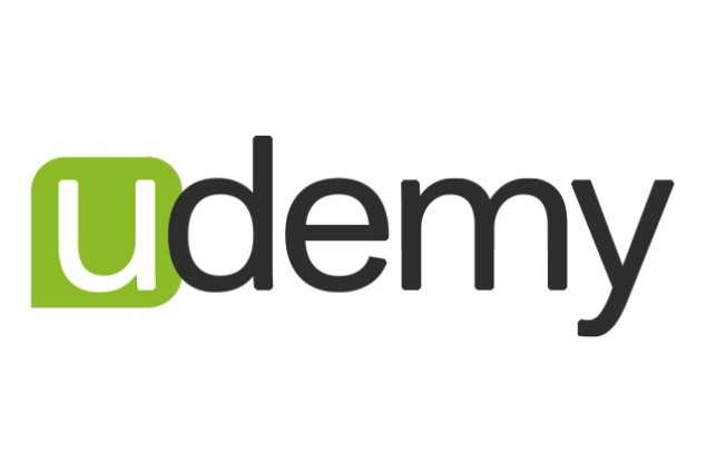 Udemy vs PluralSight detailed comparison as of 2019 - Slant